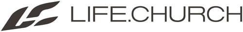 _LifeChurch_Logo_Black-1